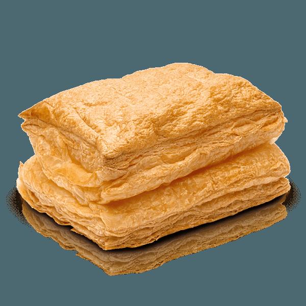 Plancha panadera
