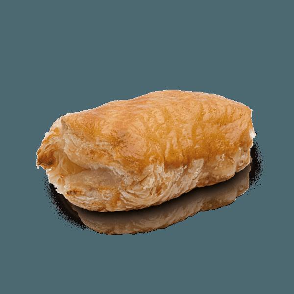 Saladito de bacón