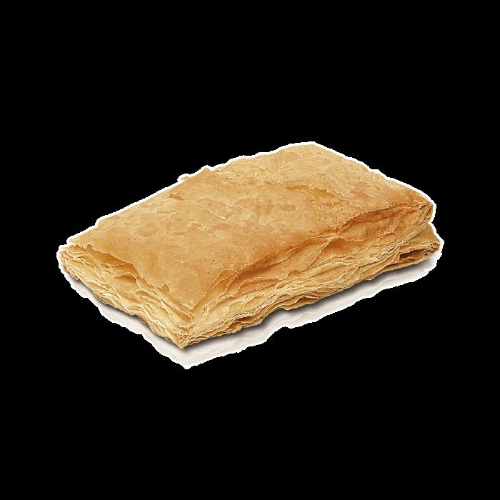 Torta plancha