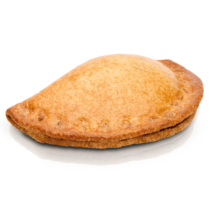 Empanada Topi