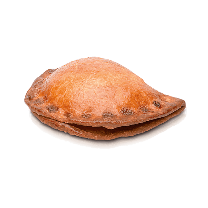 Empanada de patata