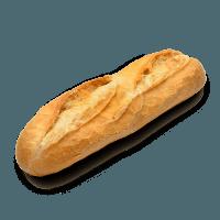 Baguetina