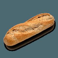 Baguetina integral