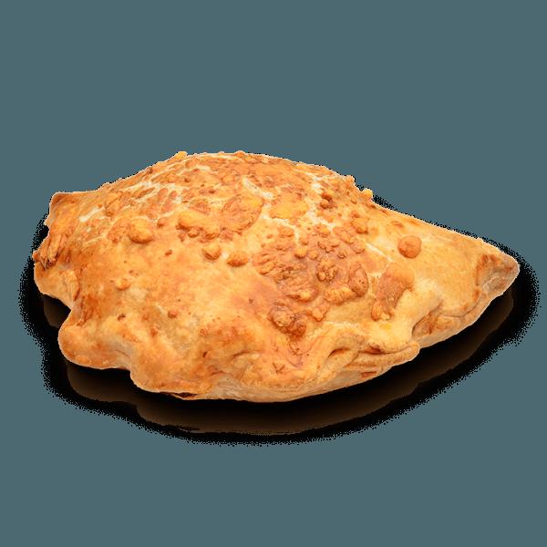 Empanada kebab
