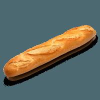 Pan común 270 g
