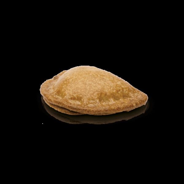 Mini Empanada Atún y huevo